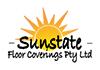 Sunstate Floor Coverings Pty Ltd