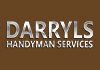 Darryls Handyman Services