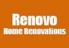 Renovo Home Renovations