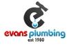 Evans Plumbing Pty Ltd