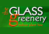 The Glass Greenery-Arborist