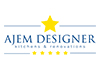 AJEM Designer Kitchens & Renovations Pty Ltd