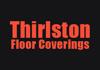 Thirlston Floor Coverings