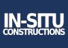In-Situ Constructions