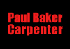 Paul Baker Carpenter