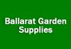 Ballarat Garden Supplies