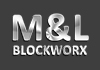 M&L Blockworx