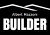 Albert Mazzoni Builder