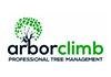 ARBORCLIMB | Tree Arborists Mooroolbark
