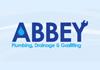 Abbey Plumbing Drainage & Gasfitting