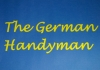 The German Handyman