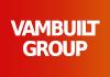Vambuilt Group