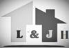 L&J Home Improvements pty ltd