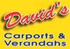 David's Carports & Veranda's