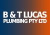 B & T Lucas Plumbing Pty Ltd