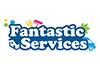 Fantastic Services Perth