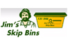 Jim's Skip Bins Caloundra Sunshine Coast