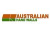 Australian Handwalls