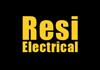 Resi Electrical