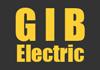 G I B Electric