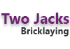 Two Jacks Bricklaying