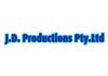 JD Productions Pty Ltd
