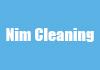 Nim Cleaning
