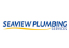 SEAVIEW PLUMBING SERVICES