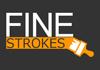 Fine Strokes