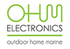 OHM Electronics Pty Ltd