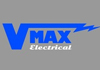 Vmax Electrical
