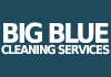 Big Blue Cleaning Services