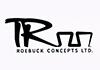 Roebuck Concepts
