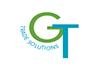 GT Trade Solutions Pty Ltd