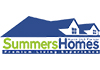 Summers Homes