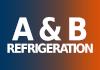 A & B Refrigeration