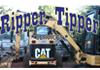 Ripper Tipper Services