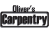 Oliver's Carpentry