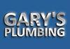 Gary's Plumbing