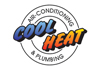Coolheat Air