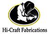 Hi-Craft Fabrications