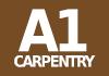 A1 Carpentry