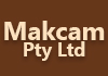 Makcam Pty Ltd