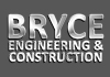 Bryce Engineering & Construction