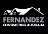Fernandez Contracting Australia