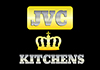 JVC Kitchens