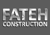 FATEH construction