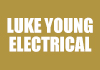 Luke Young Electrical