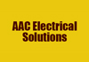 AAC Electrical Solutions