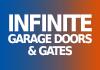 Infinite Garage Doors & Gates